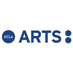 UCLA School of Arts and Architecture logo