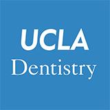 UCLA School of Dentistry logo