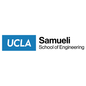 UCLA Engineering logo