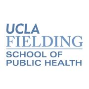 UCLA Fielding School of Public Health logo